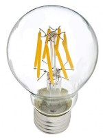 LED-Filament-Bulb---A19-LED-Bulb-with-8-Watt-Filament-LED---Dimmable